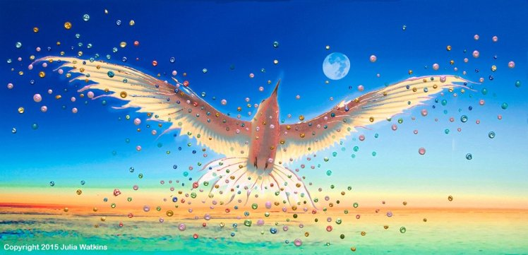 free_bird_print_web