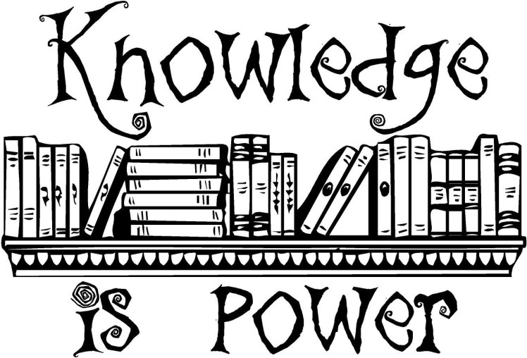 Reading Is Knowledge And Knowledge Is Power Quote 10 Best Images About Knowledge Is Power Theme On Pinterest | Super