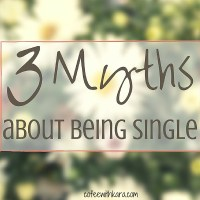 3 myths about being single (1)