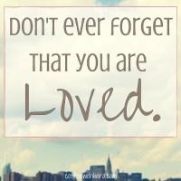 loved fb