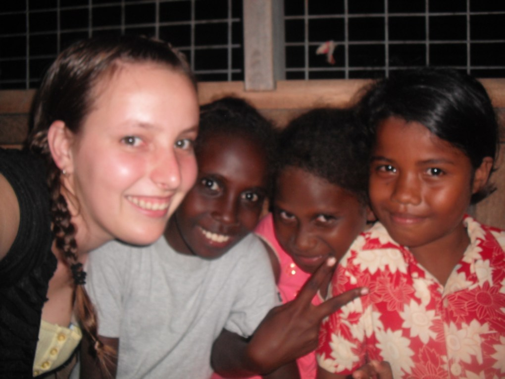 Solomon Islands 2010 010