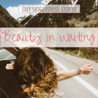 beauty-in-waiting-1