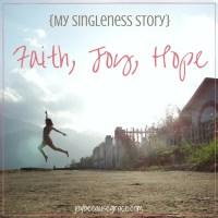faith-joy-hope