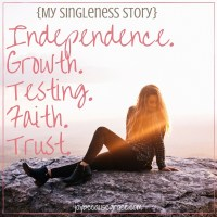 independence-growth-testing-faith-trust