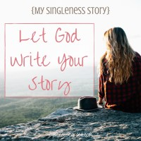 let-god-write-your-story