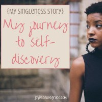 my-journey-to-self-discovery