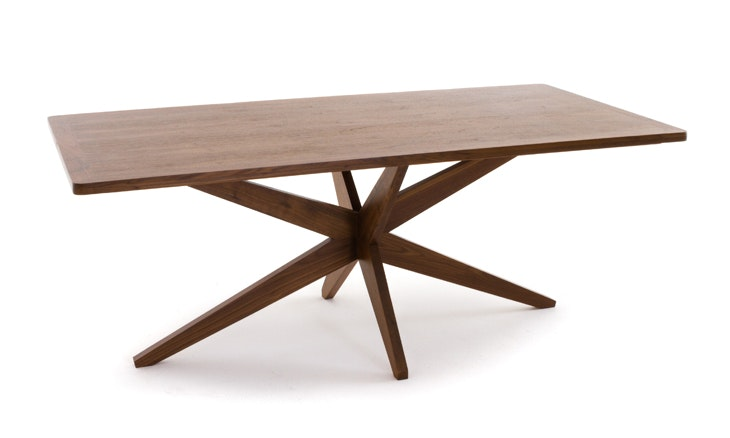 Jax Dining Table