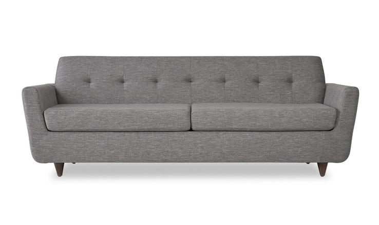largo sofa kartell blue painted table synergy home furnishings key queen ...