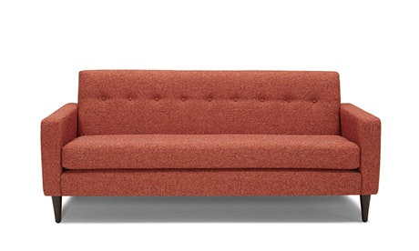korver loveseat