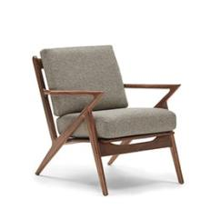 Cheap Accent Chairs For Sale Fabric Outdoor Patio Buy A Custom Chair Joybird Quick Ship View Soto