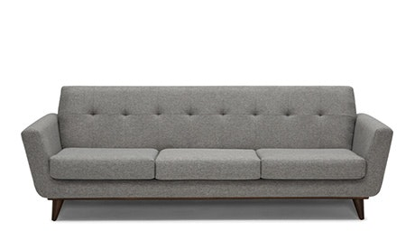lewis sectional – get the stranger things look