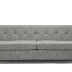 Sleeper Sofa Black Friday 2017 Shop London Road Bath Joybird Furniture Sales Quick Ship View Hughes