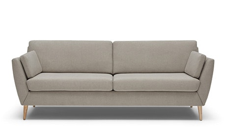 sure fit logan sofa slipcover traditional classic sofas couches buy a customized joybird quick view monroe
