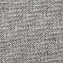 Stain Proof Sofa Fabric Camas En Ingles Safeguard Fabrics Joybird Shop This Premier Fog