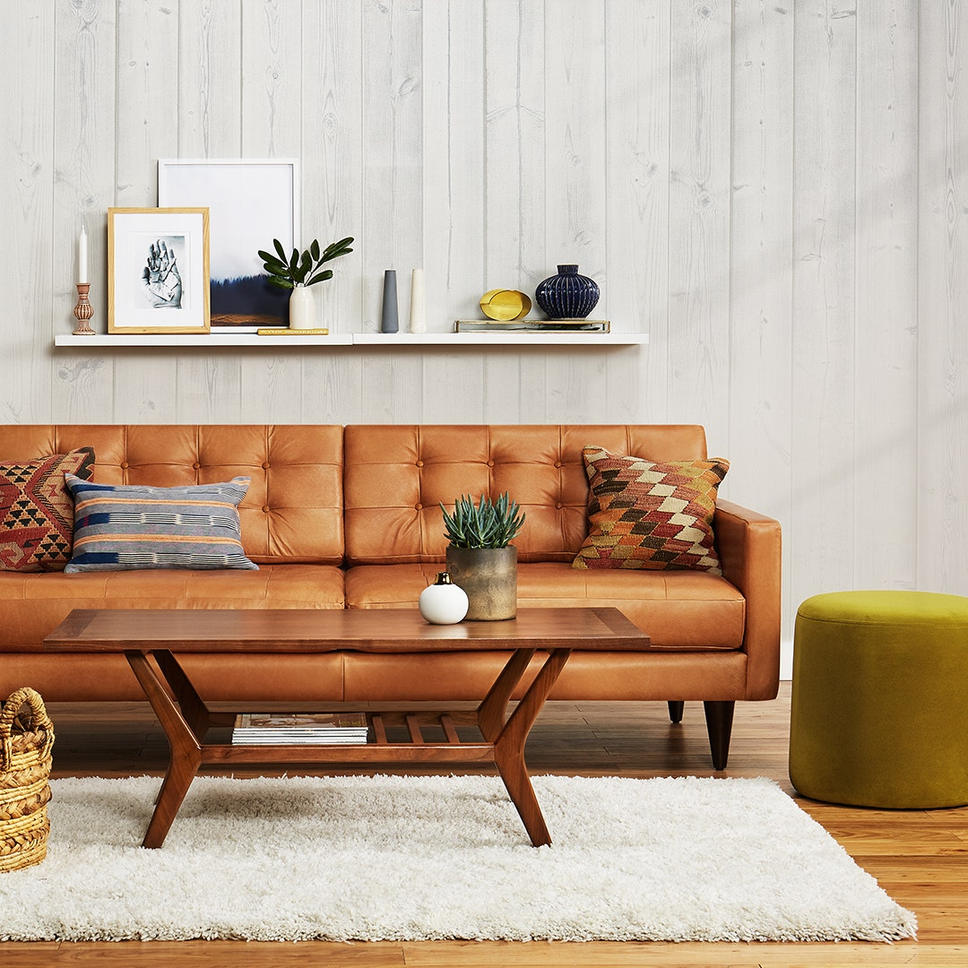 living room furniture brooklyn leopard joybird