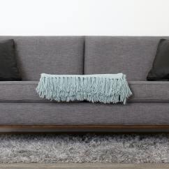 Kartell Sofa Largo Ashley Furniture Levon Charcoal Thesofa