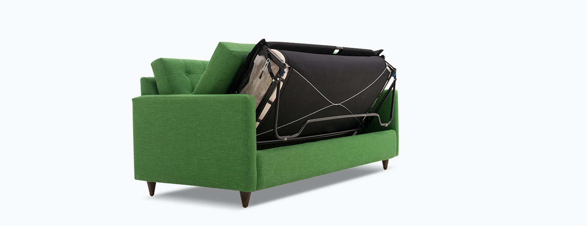 - √ Green Sleeper Sofa Green Sectional Sofa Lazy Boy