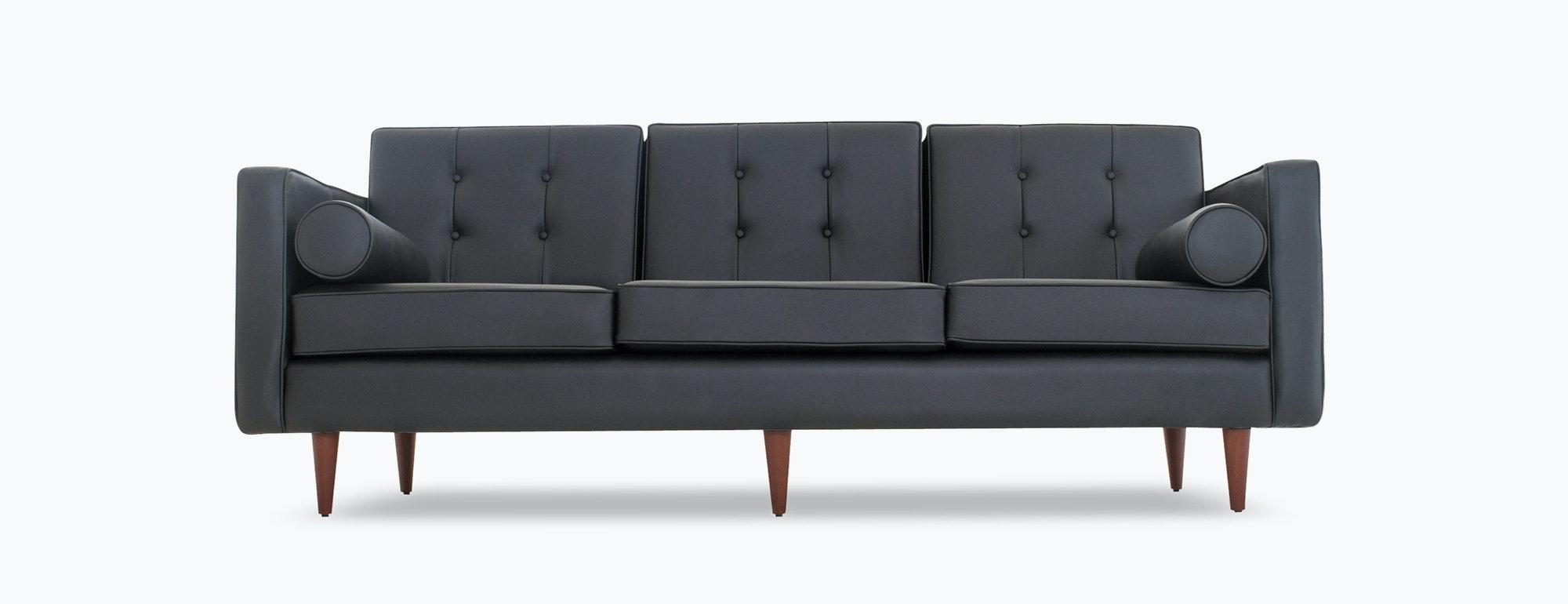 havertys furniture leather sofas queen sleeper sofa modern braxton review aecagra org thesofa