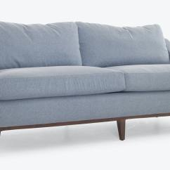 Sofa Set Low Cost Wood Armrest Table Price Latest Design Leather Thesofa