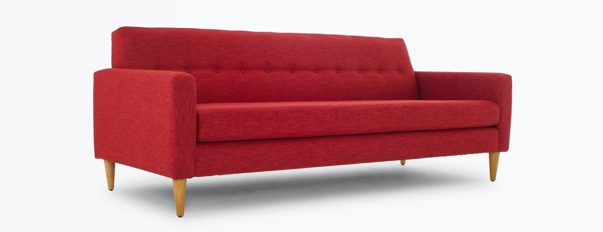 best sofa deals canada bed designer largo models kartell thesofa
