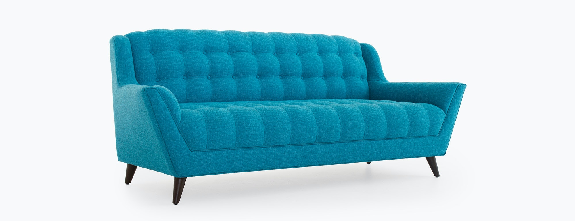 where can i donate my sofa stretch covers fitzgerald joybird