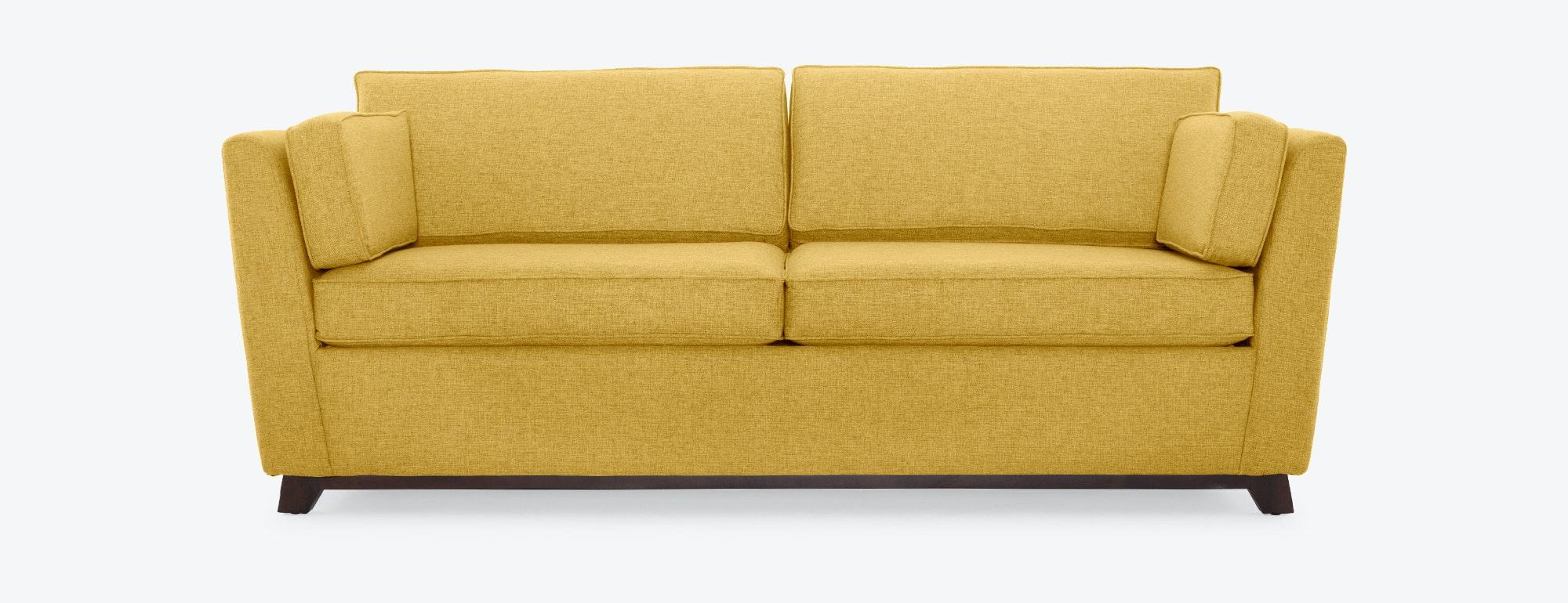 sleeper sofas chicago il restoration hardware lancaster sofa craigslist roller joybird main gallery image