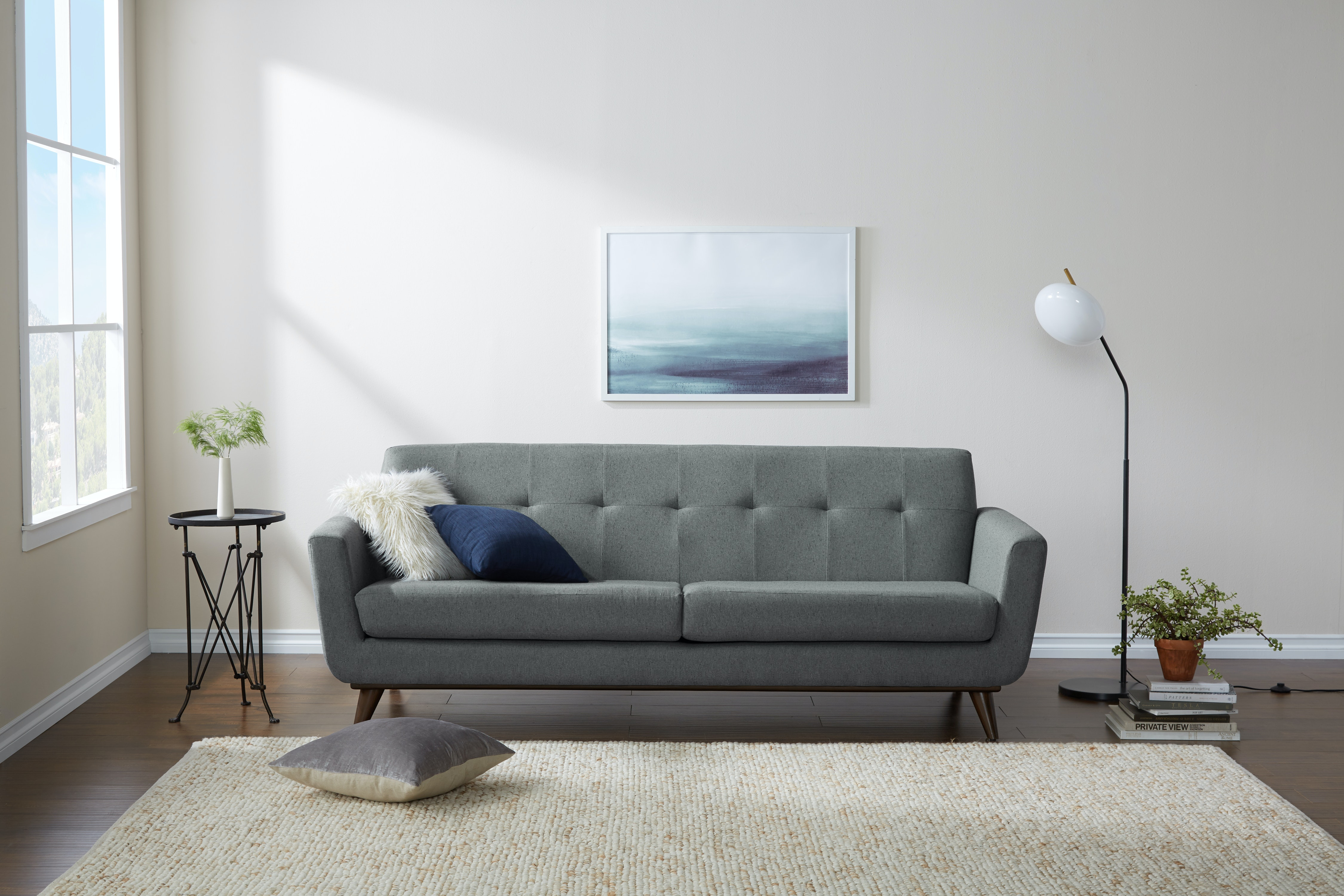 wishing chair photo frame wheelchair shower hughes sofa joybird main gallery image