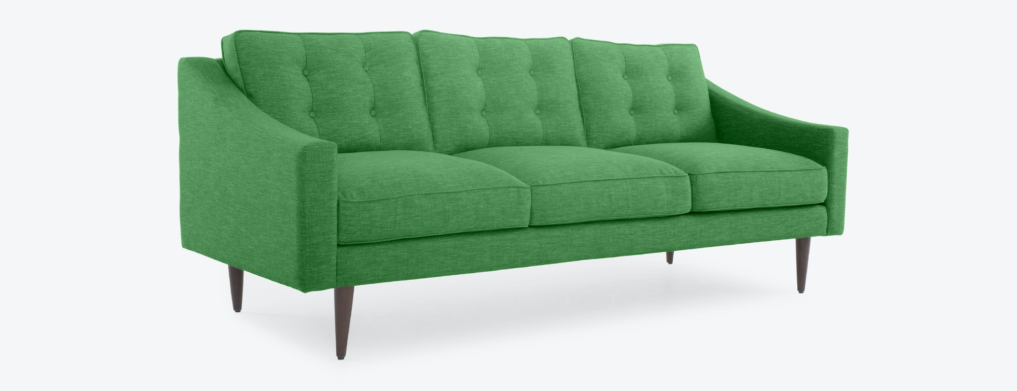 loveseat or sofa difference cushion covers for sectional s what the between and couch thesofa