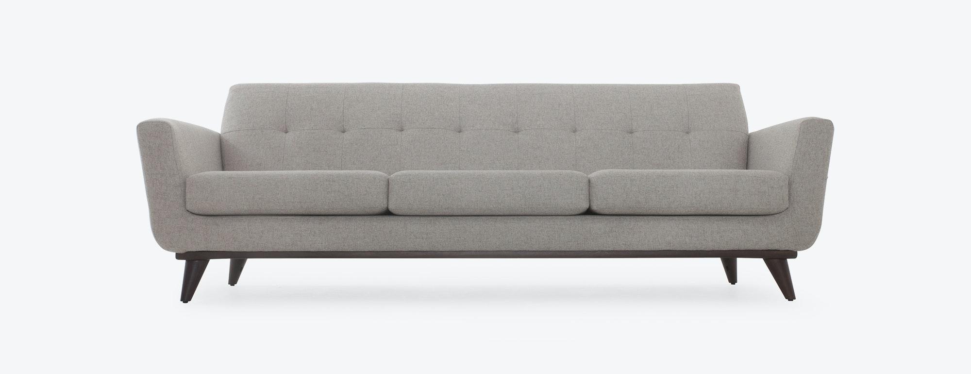 grand sofa sectionnel usage a vendre hughes joybird
