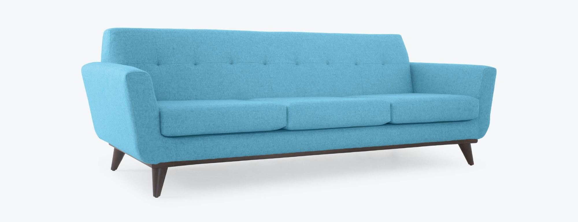 grand sofa make a wrap cover hughes joybird