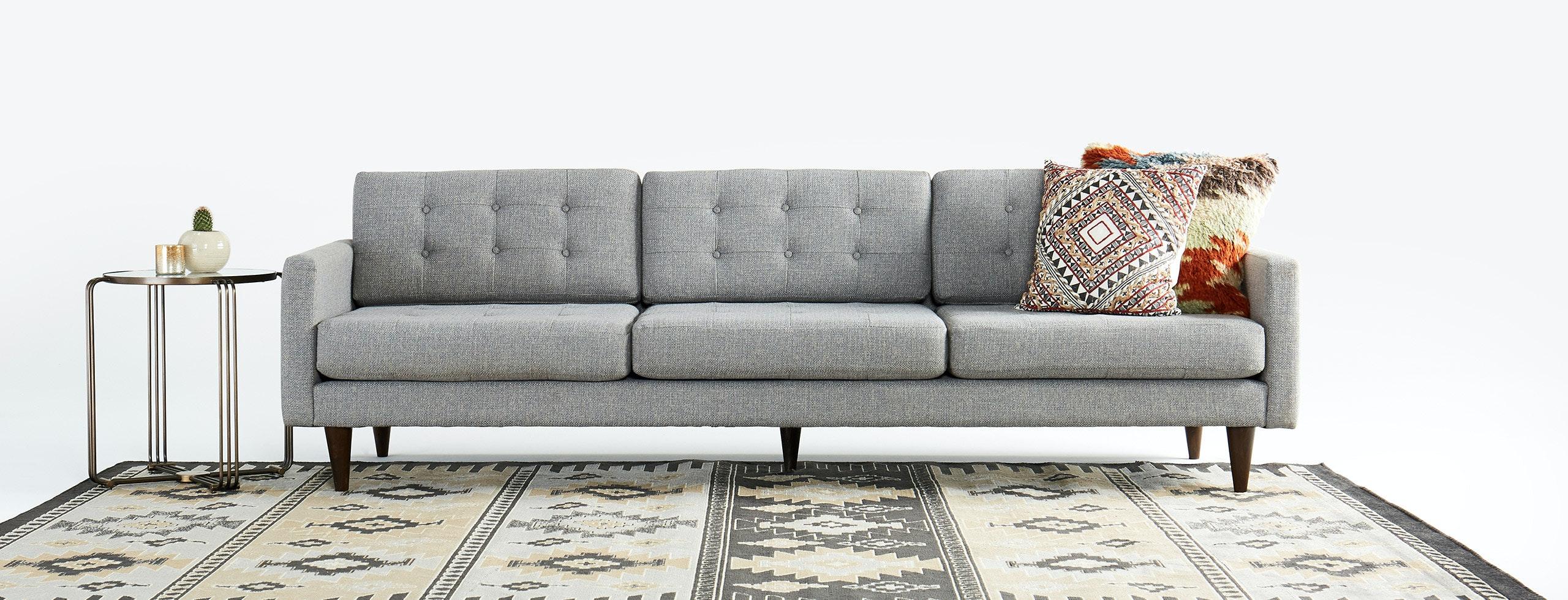 grand sofa cama mexico mercado libre eliot joybird