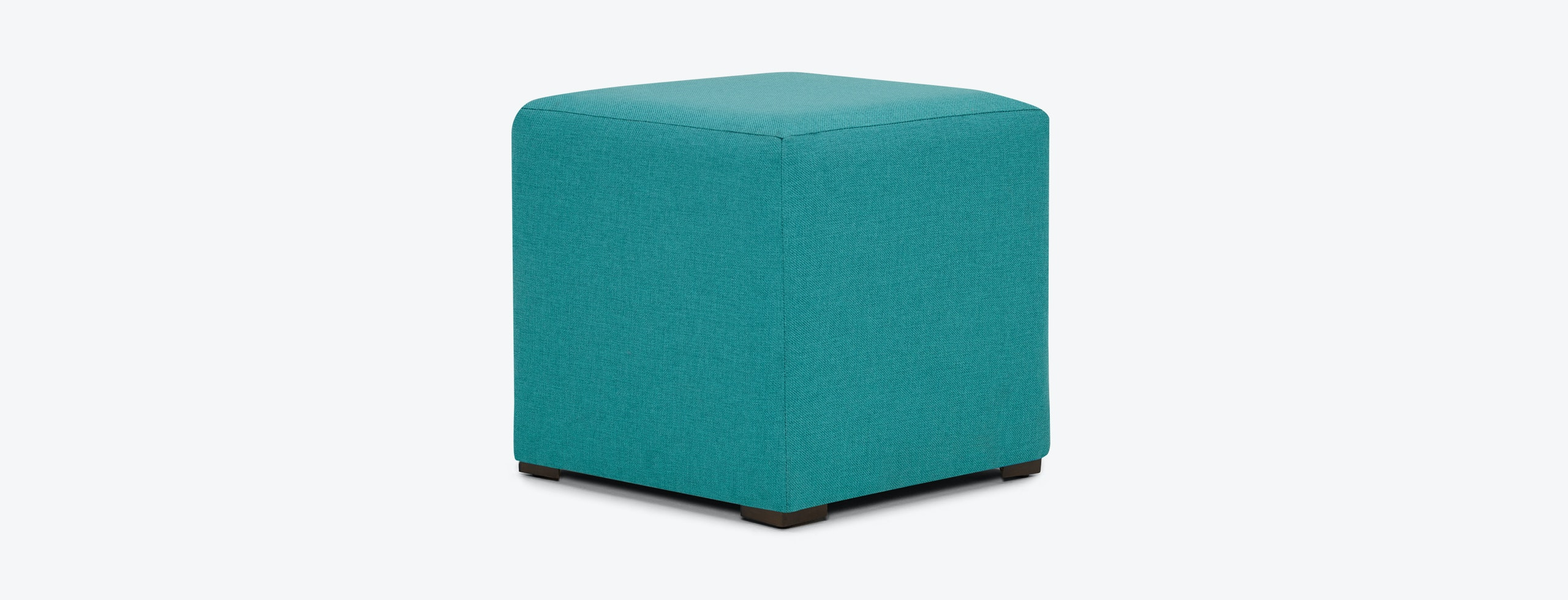 Cube Chairs Cort Cube Ottoman
