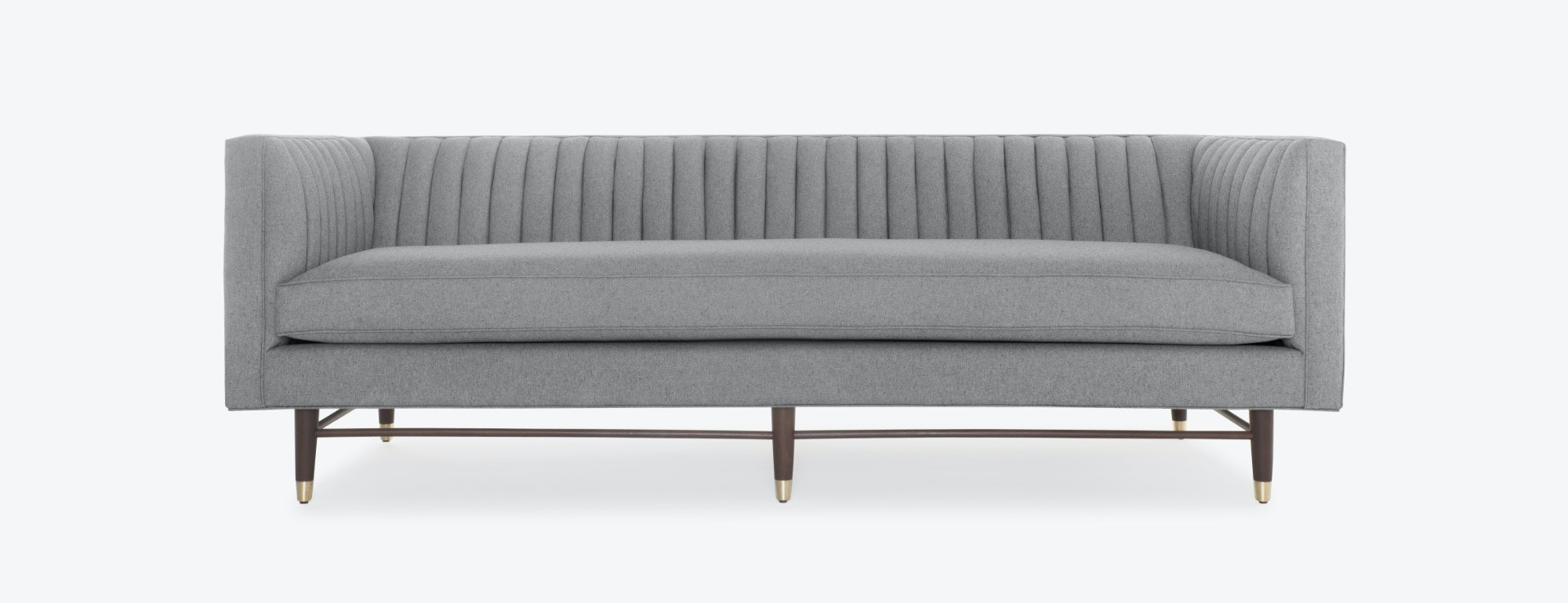 chelsea square sofa cane back craigslist sofas modern living room furniture