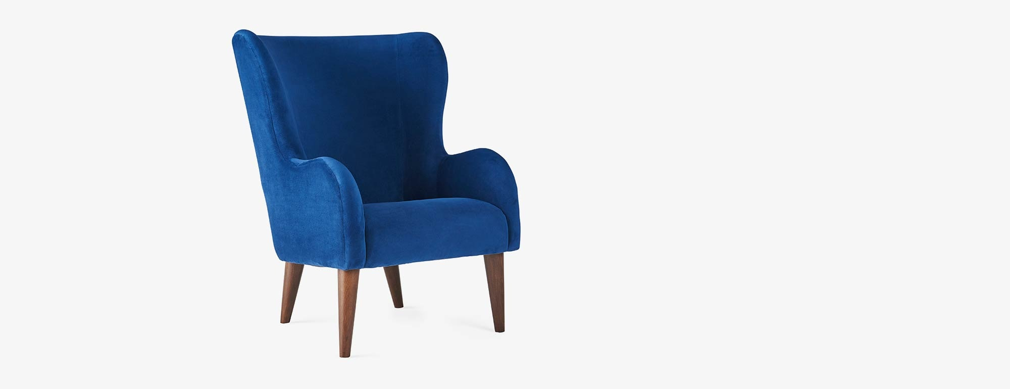 Wing Chair Chandler Wing Chair