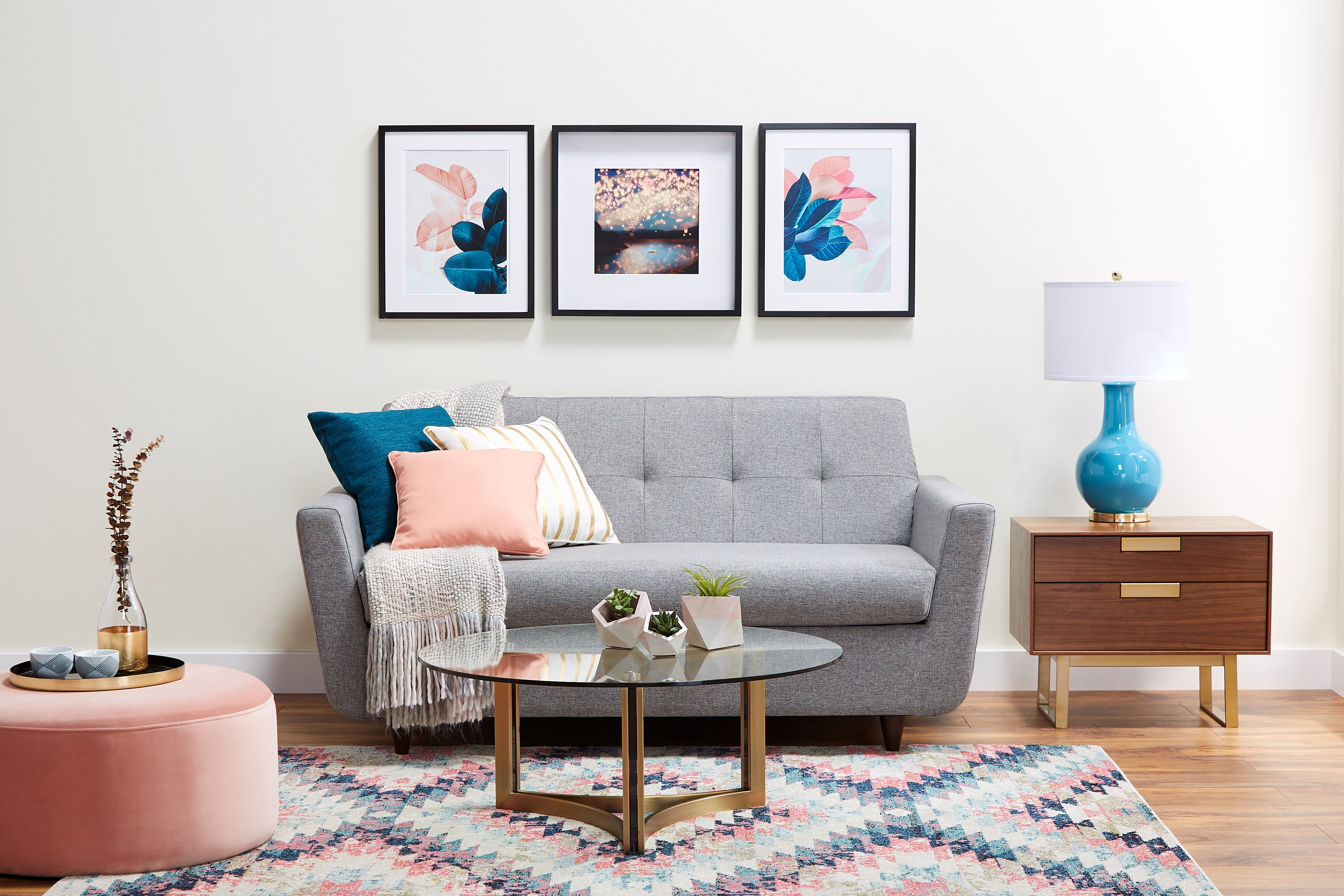 twin chair sleeper sofa white fir barber hughes joybird main gallery image