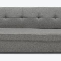 Armless Sofas Cheap Couches And Carson Sofa Joybird Main Gallery Image