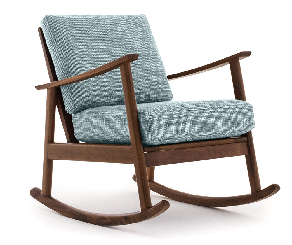 how to make a rocking chair not rock chairs and stool paley joybird smooth operator