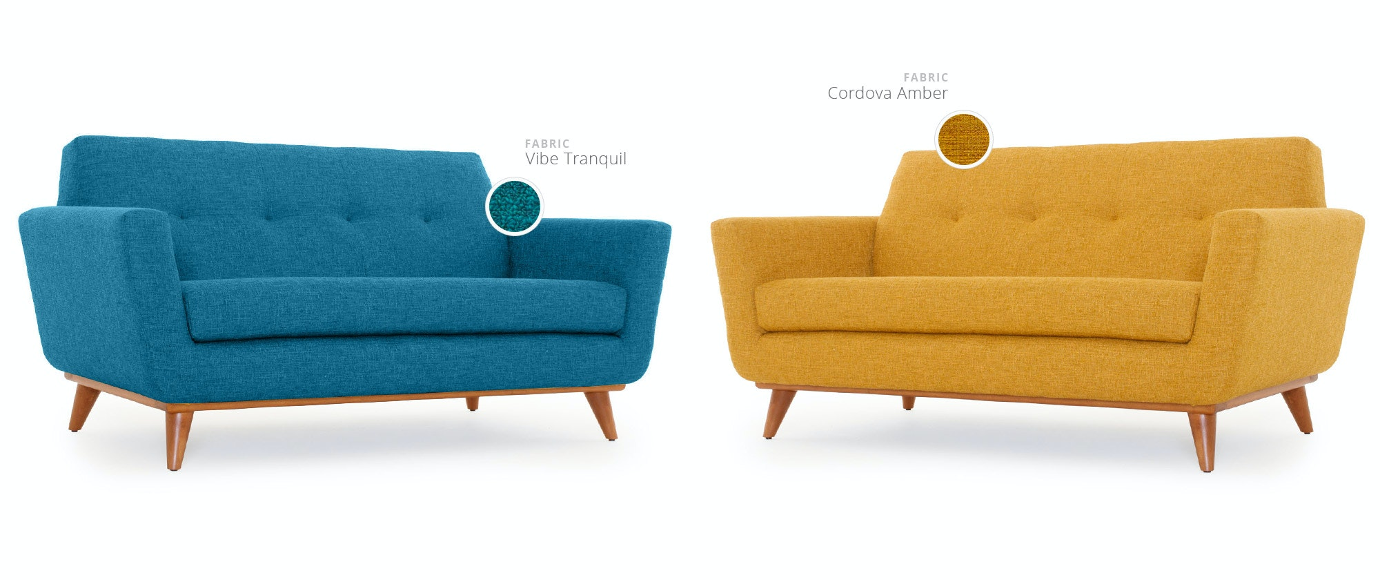 sectional sofas for apartments color sofa feng shui apartment and loveseats 6 couches small