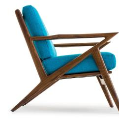 Z Chair Mid Century Larry Accessories Soto Joybird Modern