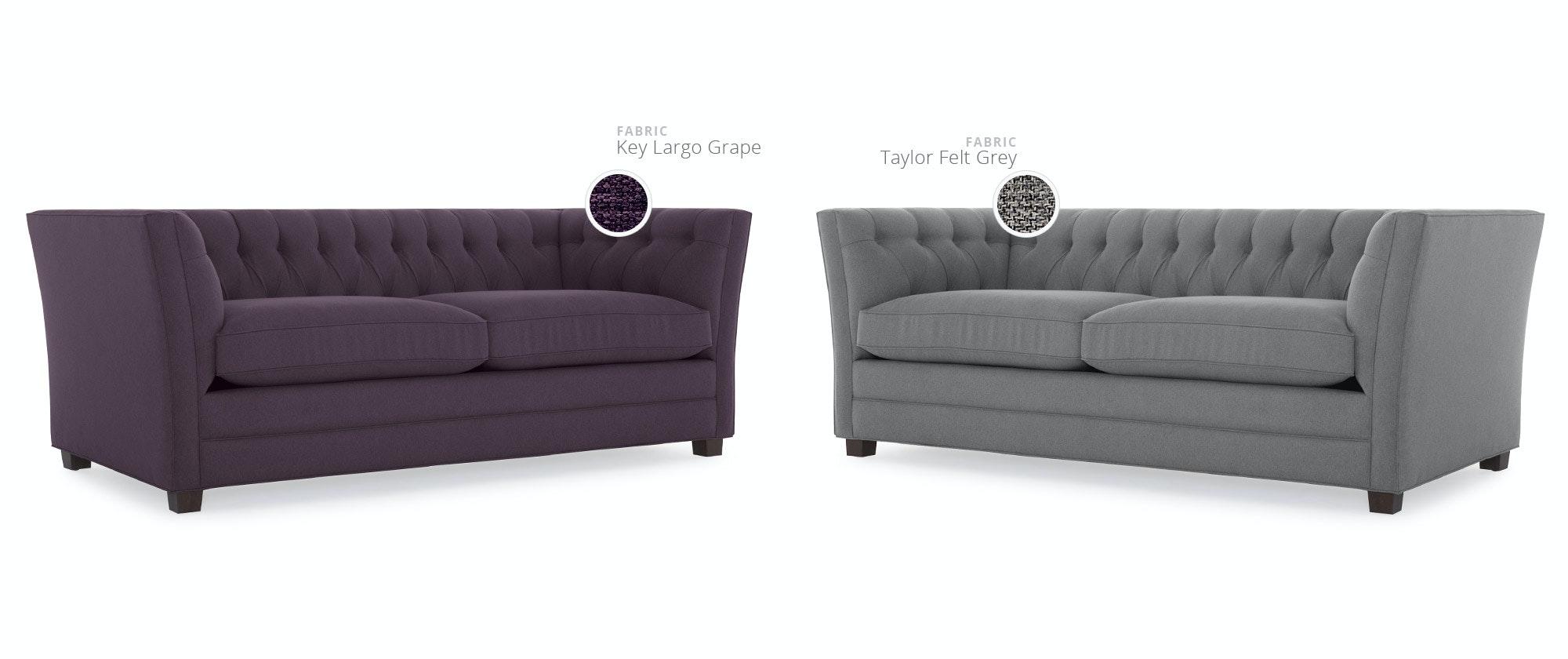 pee kensington leather sofa mid century modern sofas under 1000 trenzseater - thesofa