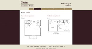 Floor Plan Page using Boostrap Modal JS
