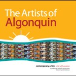 artists-of-algonquin-cover