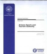 AZSTA Cover Sheet