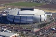 UofP stadium