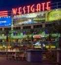 westgate 1