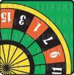 gambling 3