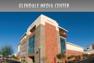Courtesy City of Glendale