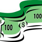 dollar-sign-clipart-black-and-white-dollar-sign-clip-art-dollar-sign-pic---clipart-best