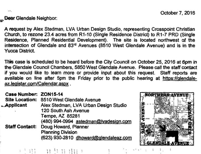 zoning-request-oct-12-2016