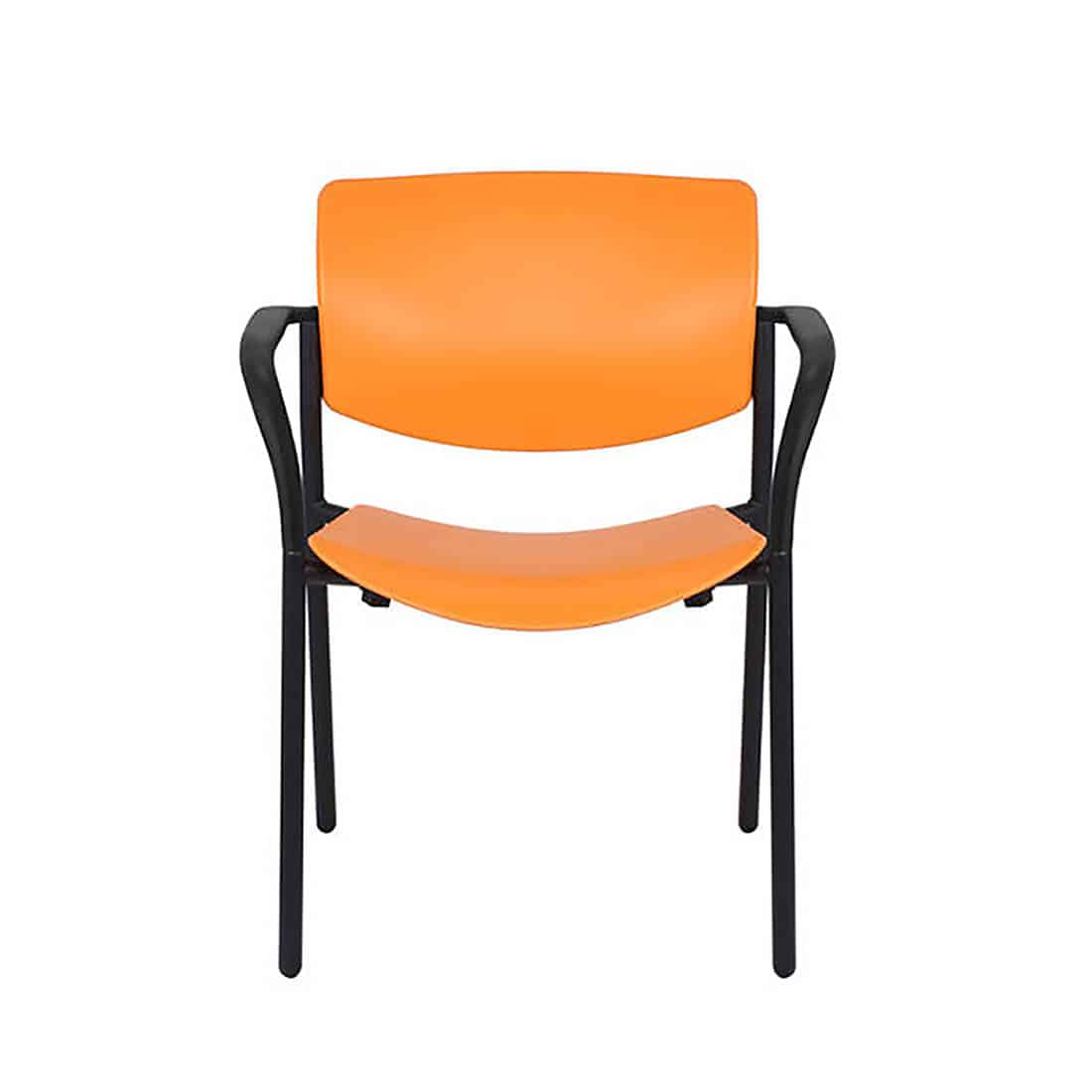 Office Guest Chairs & Visitor Side Seating For Sale